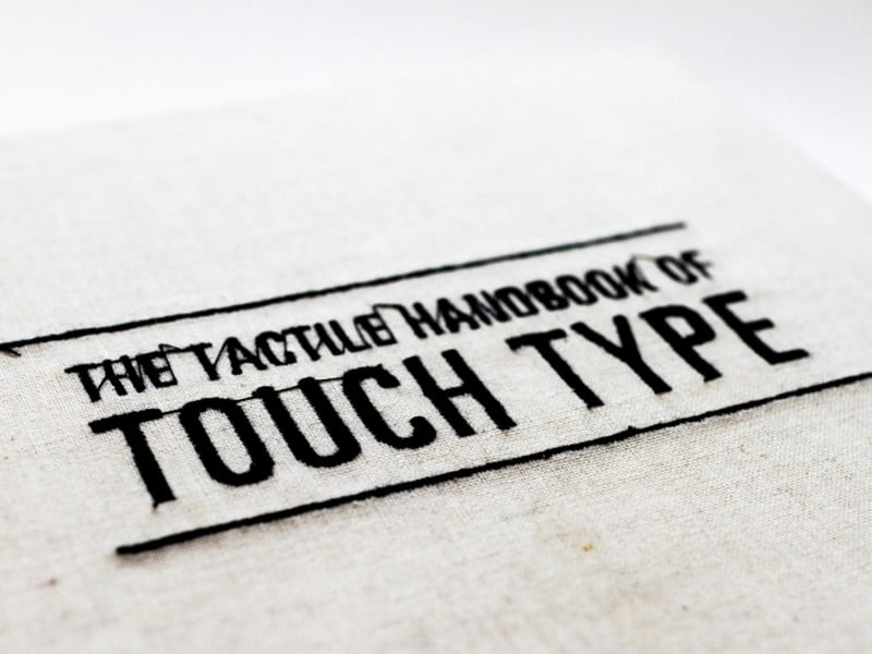 folio_thumbs_0003_Touch Type